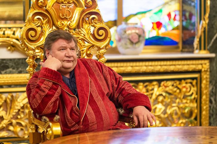 Фото №4 - 5 вещей, которые кажутся важными в России, но на самом деле не имеют смысла