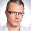 Трагедия в Кемерово: «Ничего не чувствую, я — плохой?»