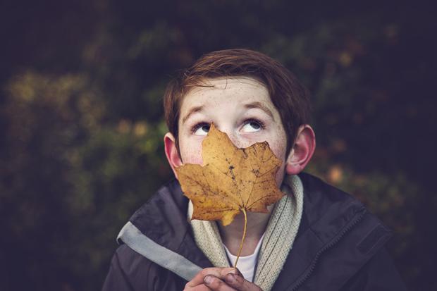 аллергия у ребенка, причины, способы лечения