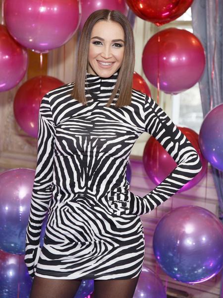 Ольга Бузова фото, инста, киркоров, песни, новости