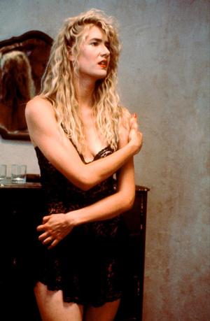 Фото №15 - Самые яркие героини фильмов Дэвида Линча: от Дороти Валленс до Дамы с поленом