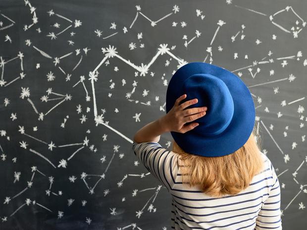 Фото №1 - Прогноз астролога: какие профессии будут самыми востребованными в 2021 году