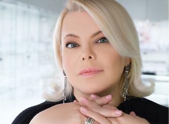 Яна Поплавская как сейчас выглядит фото
