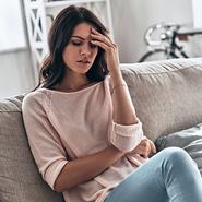 Что поможет вам избавиться от стресса?