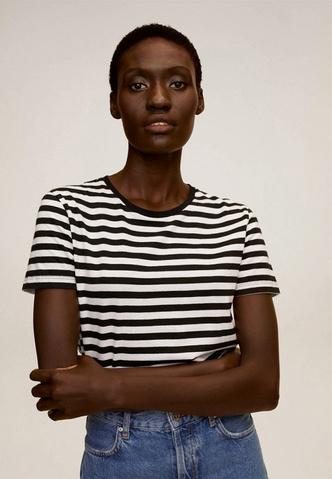 Фото №6 - Модные лайфхаки: как визуально увеличить грудь с помощью одежды