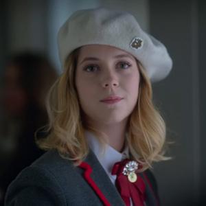 Фото №15 - TikTok-кастинг: какие российские тиктокеры могли бы сыграть главные роли в сериале «Элита»