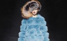 Кино в моде: тенденции осень-зима 2011