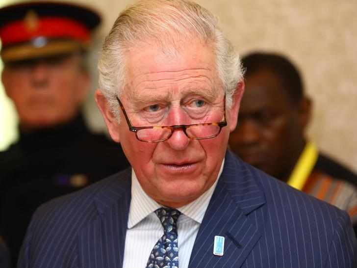 Фото №3 - Секс-скандал с принцем Эндрю: как Виндзоры планируют спасать свою репутацию (тактика Королевы и принца Чарльза)