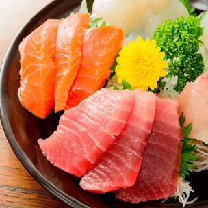 Фото №7 - Тест: Выбери любимое азиатское блюдо, и мы посоветуем тебе классную мангу 🍥