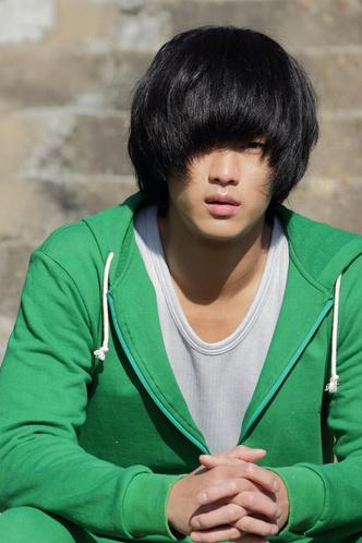 Фото №4 - 10 корейских актеров, которых обожают сами корейцы 😍