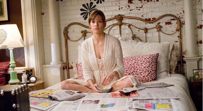 6 фильмов о женском призвании