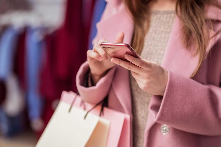 Фото №1 - Кешбэк и скидки: где и как выгодно купить крутейшие подарки на 23 февраля и 8 марта