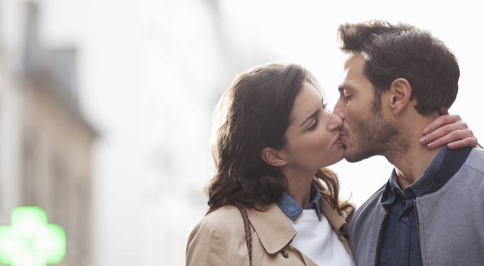 Здоровая ревность: как она помогает сохранить отношения