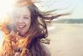 До счастья четыре шага