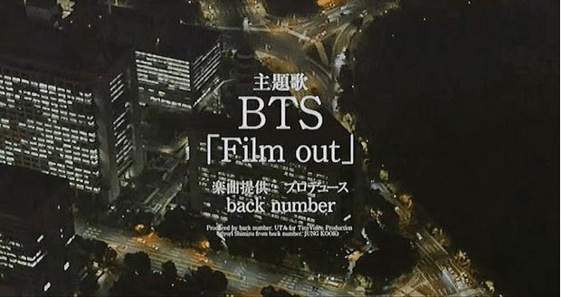 Фото №1 - Чонгук из BTS снова выступил в роли продюсера