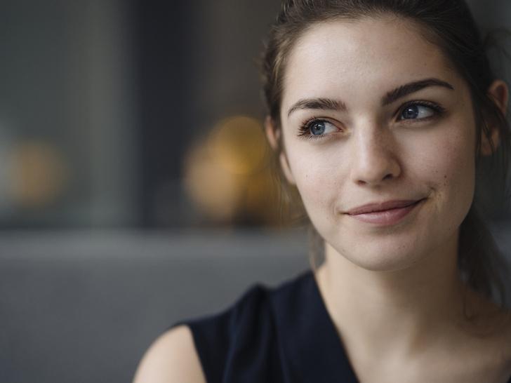 Фото №2 - Синдром самозванца: 5 способов заставить его работать на вас
