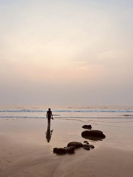 Фото №3 - Родители сослали дочь на необитаемый остров для перевоспитания