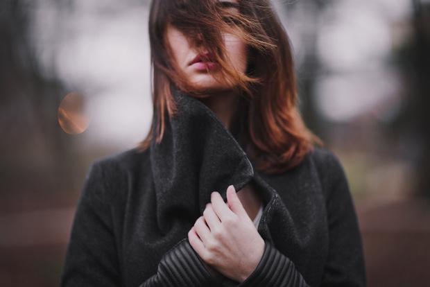 Фото №4 - Как ухаживать за кожей головы
