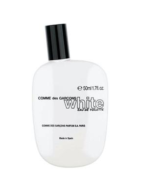 Фото №10 - Нулевой пациент: 10 ароматов с «белым» запахом