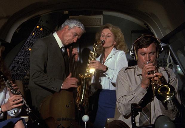 Фото №1 - 10 самых нелепых мифов и заблуждений о пассажирских самолетах