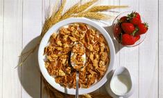 Чем позавтракать на бегу: 7 идей