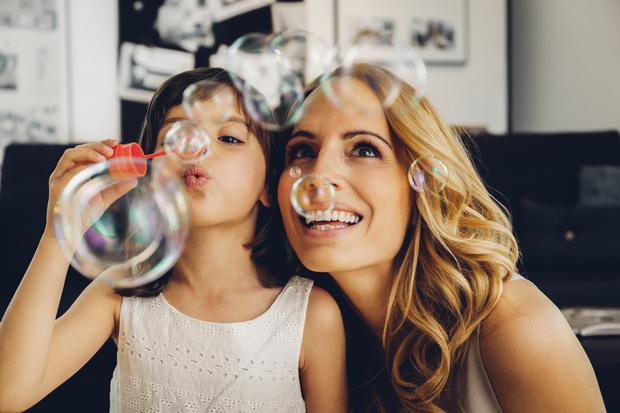 Фото №1 - Счастливое число: в какие дни рождаются самые удачливые люди