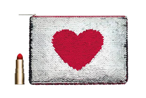 Фото №39 - Лучше не бывает: идеи подарков на День святого Валентина