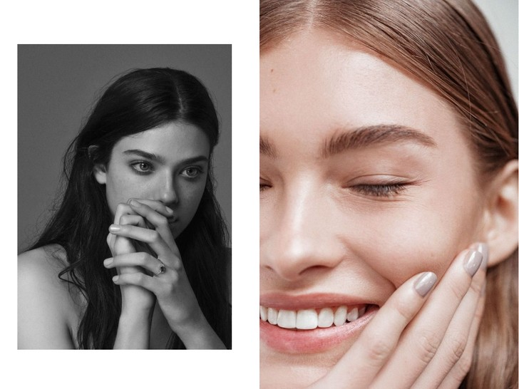 Фото №1 - Всего одна процедура, которая поможет вернуть коже лица тонус и сияние