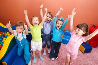 Фото №3 - Детский сад: какой, когда, за сколько?