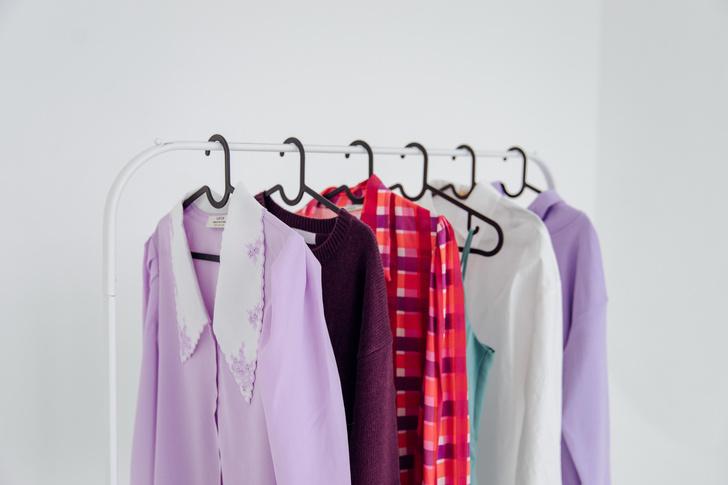 Фото №5 - Шопинг-расследование: вся правда о подборе одежды со стилистами
