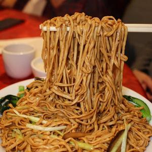 Фото №2 - Китайский Новый год: 8 праздничных блюд, которые приносят удачу