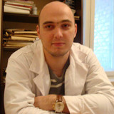 Михаил Орловский