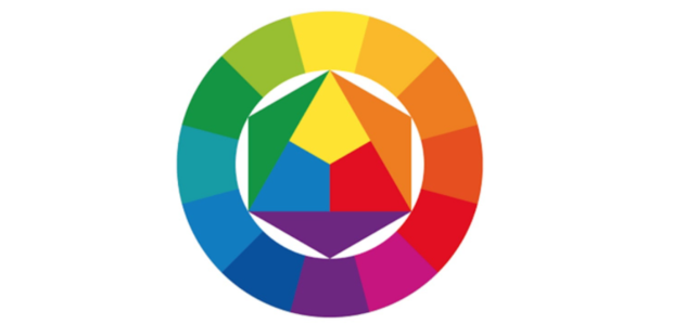 Фото №4 - My Space: Как смешивать цвета в интерьере, чтобы потом не страдать