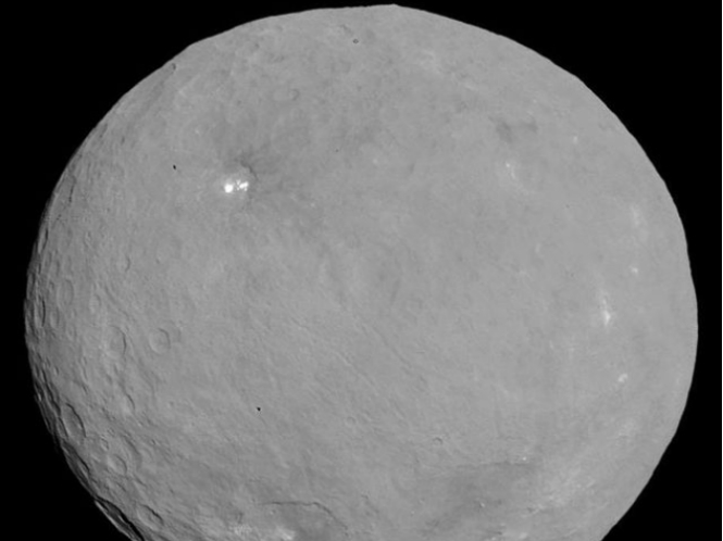 Фото №4 - 10 возможных вариантов колонизации Солнечной системы
