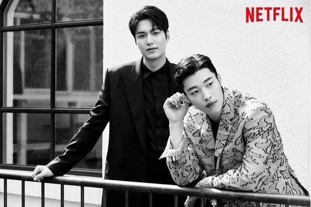 Фото №15 - Топ-100 самых красивых азиатских мужчин. Часть 8 (лучшие!)