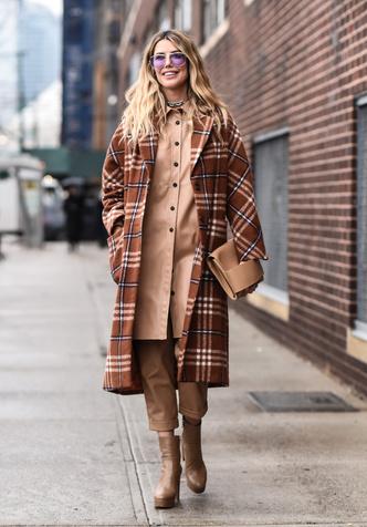 Фото №8 - Пальто, которые не выйдут из моды: 4 модели на все времена