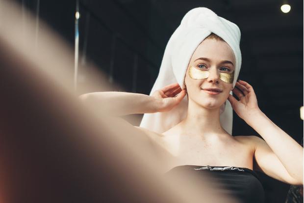 Фото №3 - Косметолог объяснила, какой признак на лице требует срочной помощи