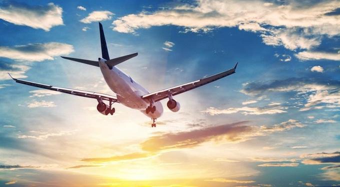 Как не бояться летать после новостей о катастрофах