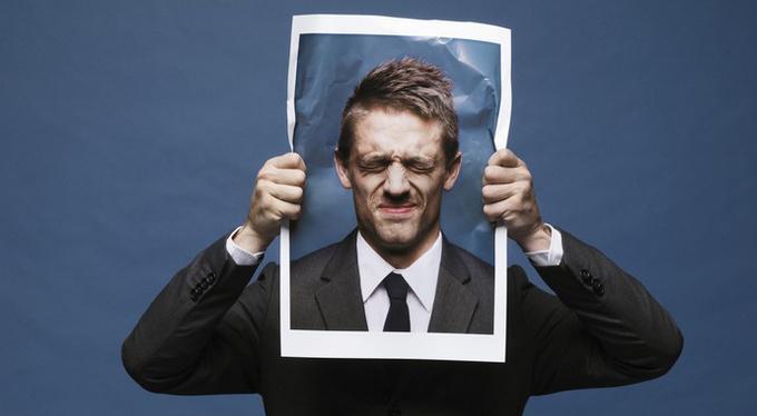 7 признаков нервного срыва