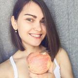 Евгения Гаева
