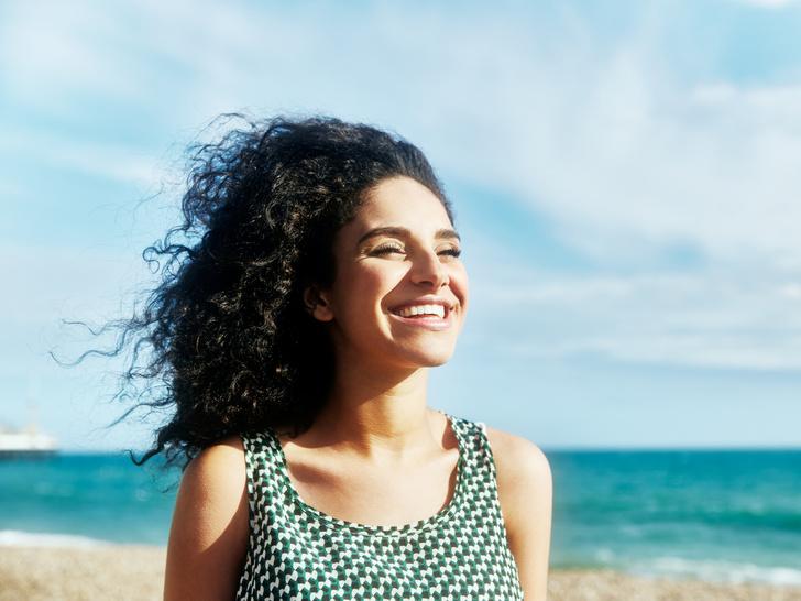 Фото №5 - 10 простых способов полюбить себя (раз и навсегда)
