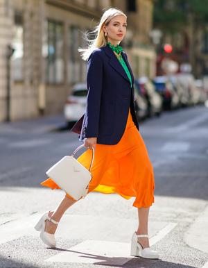Фото №12 - Слишком модно: 7 трендов, которые россиянкам сложно принять