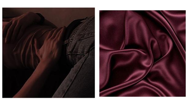 Фото №2 - Кто быстрее засыпает после секса, мужчины или женщины?