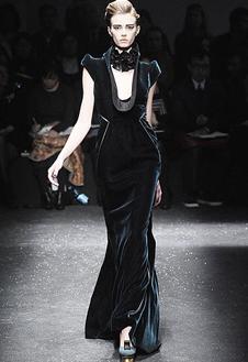 Фото №4 - Неделя Моды в Милане радует цветом