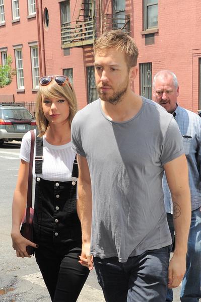 Фото №13 - Страшная месть: как брошенные голливудские звезды сводили счеты с экс-возлюбленными