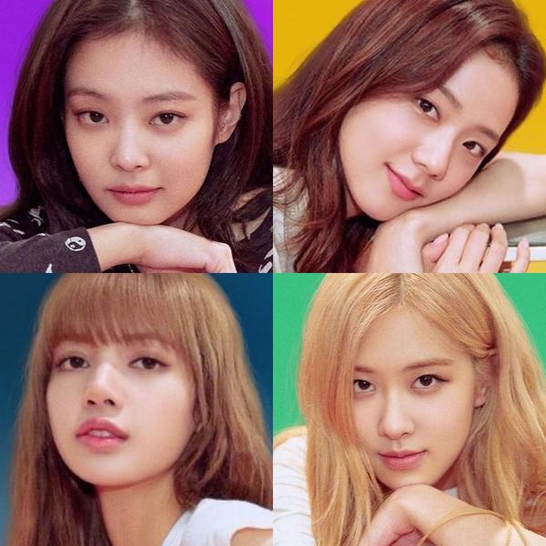 Фото №2 - Seoul Music Awards: у BTS шесть новых наград 🤩