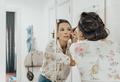 5 причин начать краситься