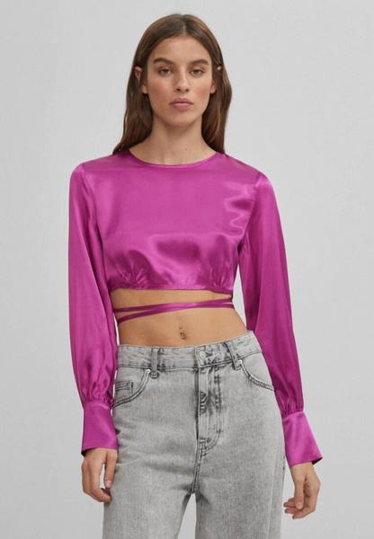 Фото №2 - Модный шопинг 2021: 10 вещей, которые будут в тренде этим летом