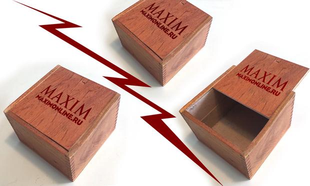 Фото №2 - Логическая головоломка недели: как угадывать ящик с призом