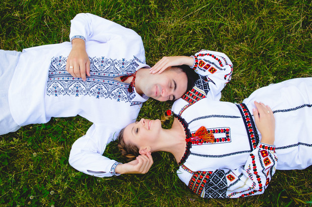 Секс на Руси: традиции и обычаи наших предков— www.wday.ru